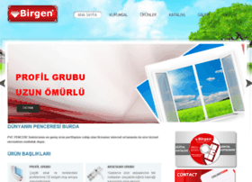 birgen.com.tr