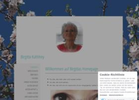 birgitta-online.com