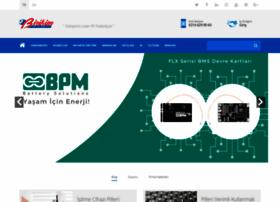 birikimpilleri.com