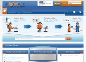 birisimvar.com.tr