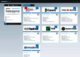 birkan.hesapno.com