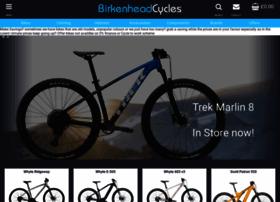 birkenheadcycles.co.uk