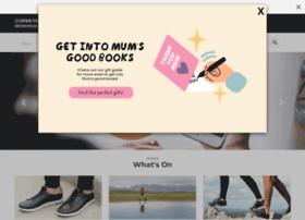birkenheadpoint.com.au