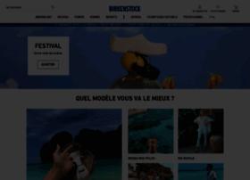 birkenstock-france.com
