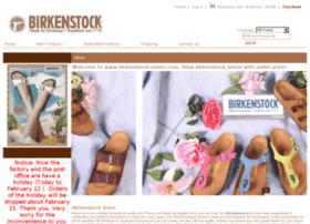 birkenstock-outlet.com