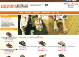 birkenstock-pas-cher.net