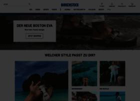 birkenstock-shop.com