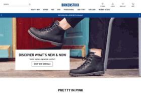 birkenstock.ca