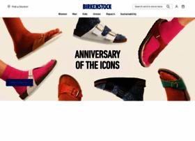 Birkenstock.com.au