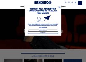 birkenstock.it