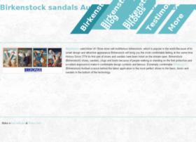 birkenstockaustraliasky.webs.com