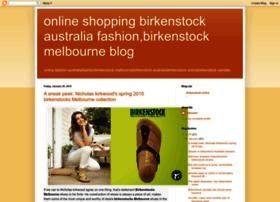 birkenstockblog.blogspot.com