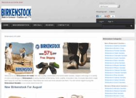 birkenstockukoutlet.com
