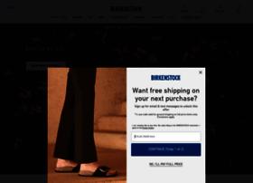 birkenstockusa.com