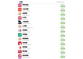 birkeonthefarm.com