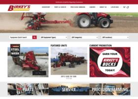 birkeys.com