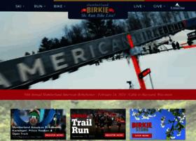 birkie.com