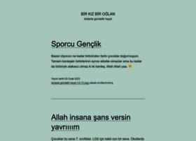 birkizbiroglan.com