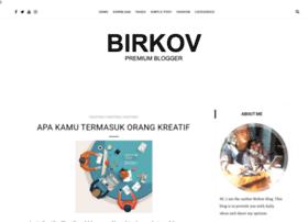 birkovdevil.blogspot.com