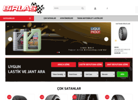 birlasshop.com
