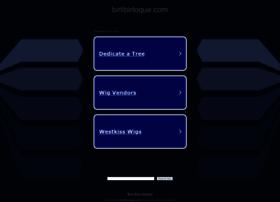 birlibirloque.com
