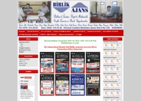 birlikajansrehber.com