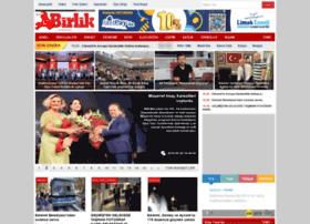 birlikgazetesi.com.tr