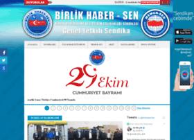 birlikhabersen.org.tr