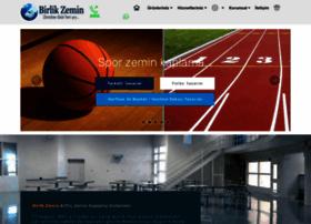 birlikzemin.com