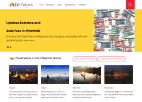 birma.com