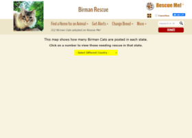 birman.rescueme.org