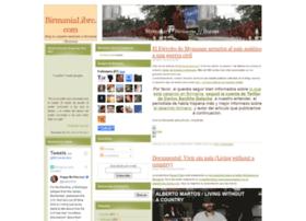 birmania-libre.blogspot.com
