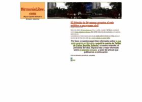 birmania-libre.blogspot.fr