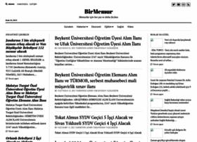 birmemur.com