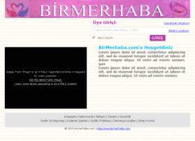 birmerhaba.com