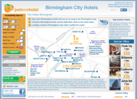 birmingham-city-hotels.com