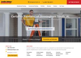 birmingham-south.certapro.com
