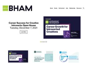 birmingham.aiga.org