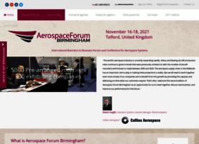 birmingham.engine-meetings.com