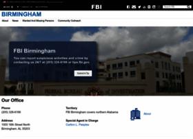 birmingham.fbi.gov