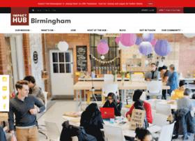 birmingham.impacthub.net