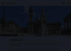 birmingham.org.uk