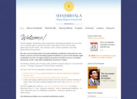 birmingham.shambhala.org