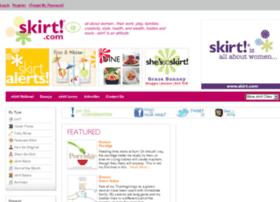 birmingham.skirt.com