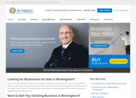 birmingham.sunbeltnetwork.com