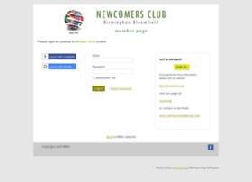 birminghambloomfieldnewcomersclub.wildapricot.org