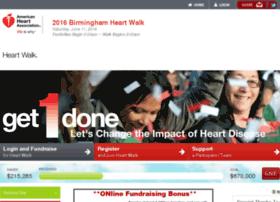 birminghamheartwalk.kintera.org