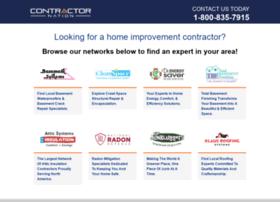 birminghamhvaccontractors.basementsite.com