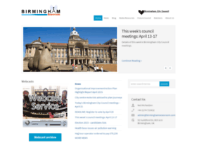 birminghamnewsroom.com