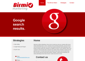 birmiomarketing.com